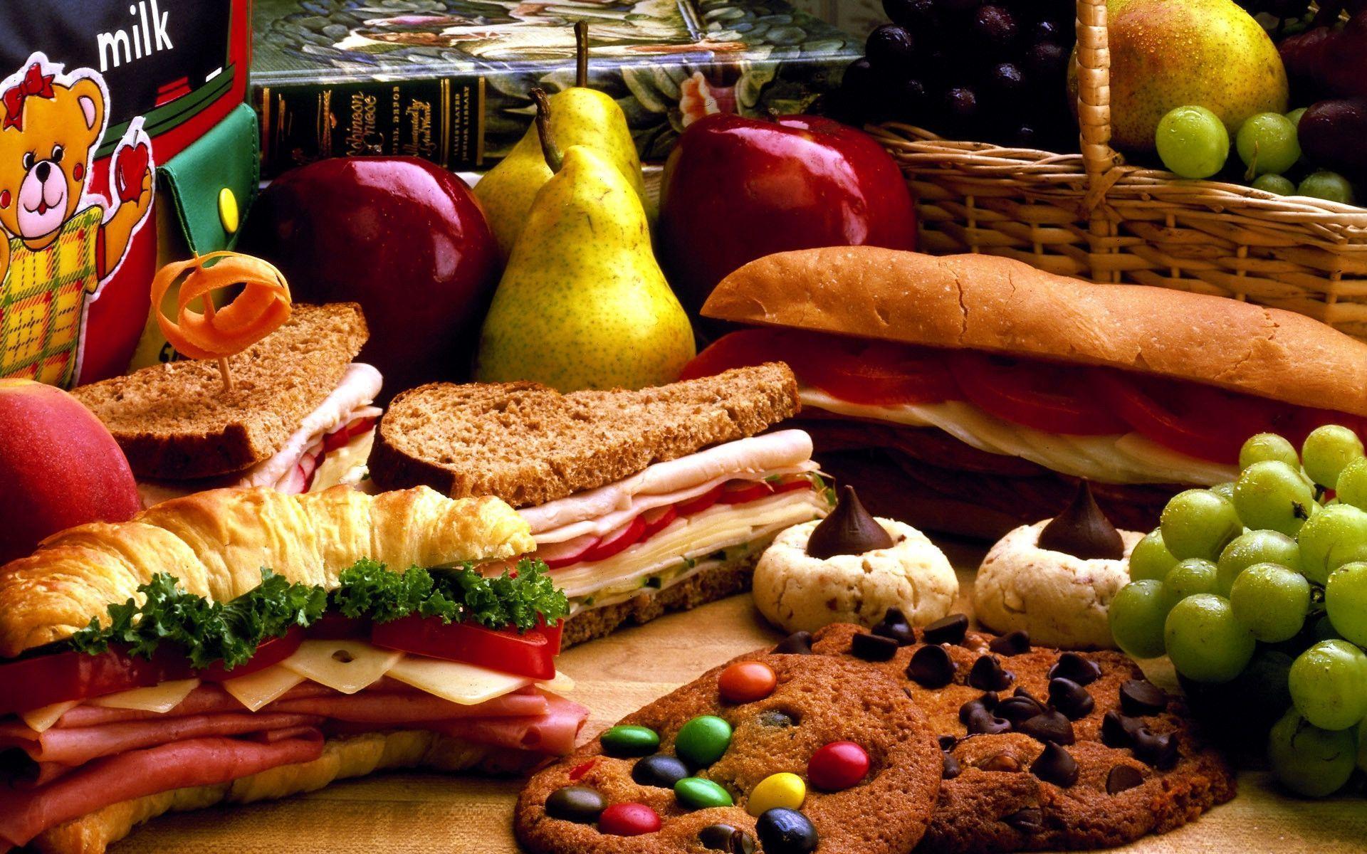 , غذا, بنیاد فرهنگ تغذیه | حکیم رضی