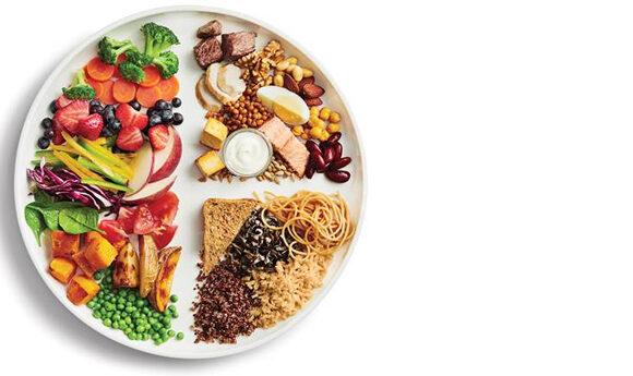 مواد مغذی موجود در غذا (1), مواد مغذی موجود در غذا (۱), بنیاد فرهنگ تغذیه | حکیم رضی
