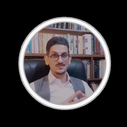 , کلینیک لارنژیک, بنیاد فرهنگ تغذیه | حکیم رضی